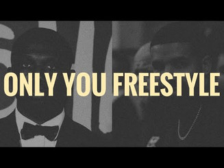 Drake & Headie One align forces for 'Only You Freestyle' - Their soon-to-be Hit ...
