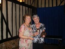 Magic Club Annual Dinner 2012 032 S