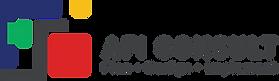 AFI Logo-2019 H.png