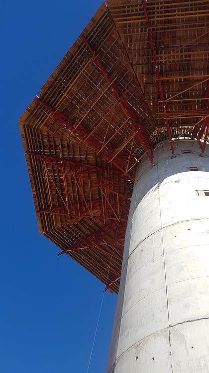 Aeroton Tower (14).jpg