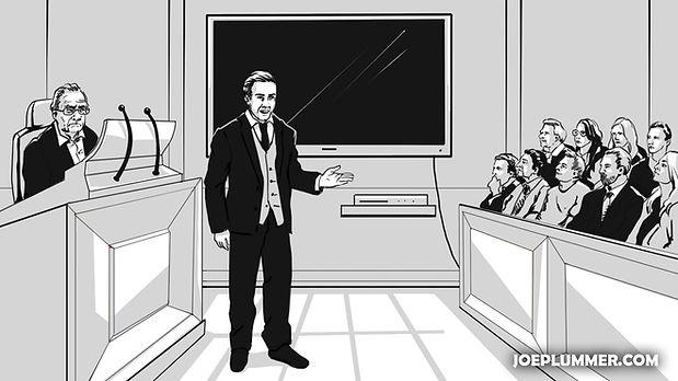 Lawyer-scene.jpg