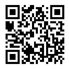 BTC-donate.jpg