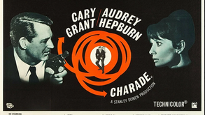 Charade Reviewed by Colognoisseur