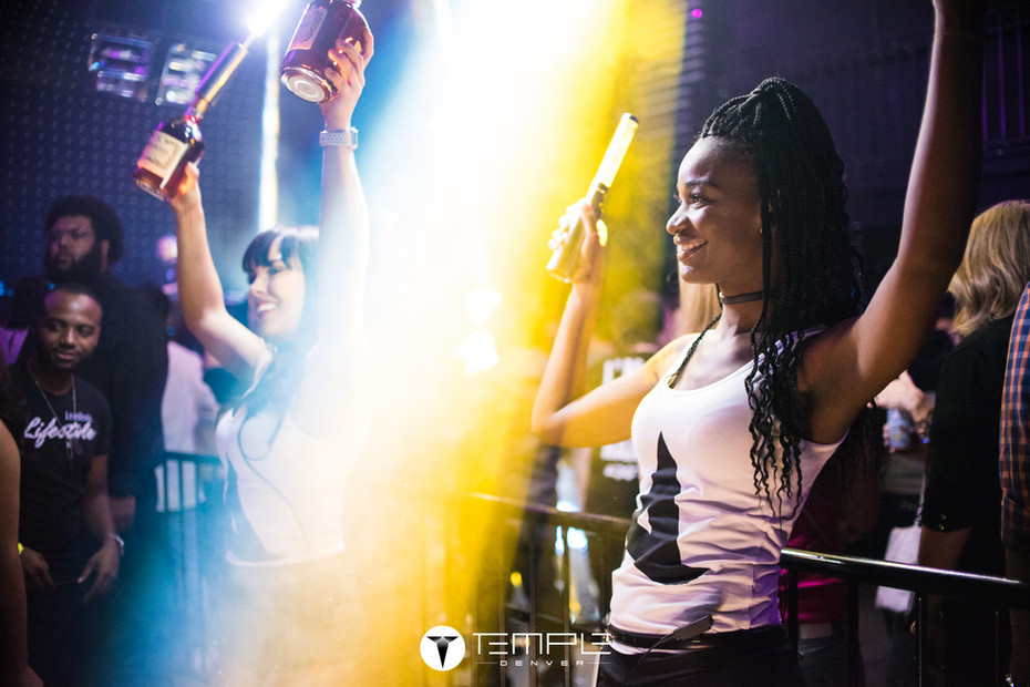 Afro Jack Temple Juliana 10052018-2.jpg