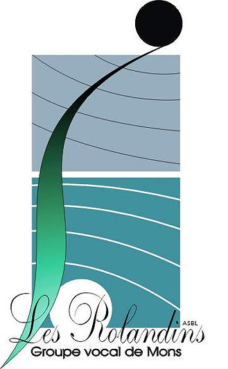 logo de base.jpg