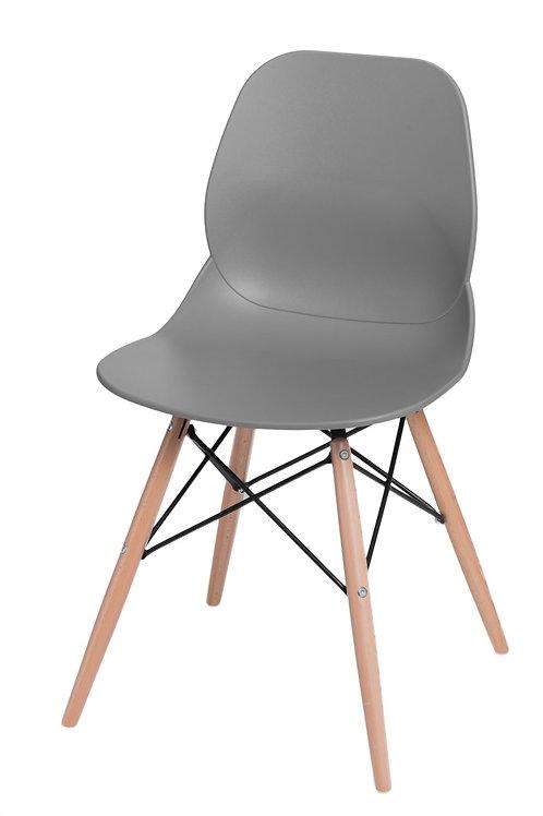 Krzesło nowoczesne Luna - różne kolory