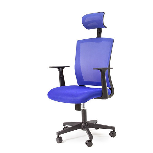 Fotel biurowy - Office 33