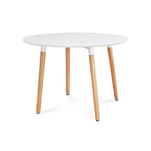 Stół Skandinavian - Circle 100