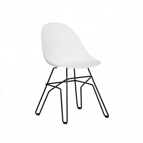 Krzesło Arch 44 różne kolory