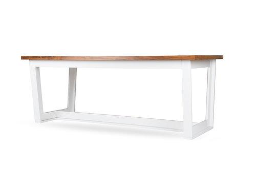 Stół Arte