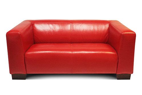 Nowoczesna sofa - Franco 2os.