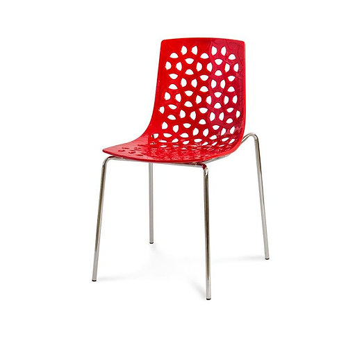 Krzesło Red Dots