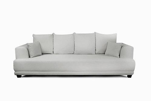 Rozkładana sofa - Chanti 3os.