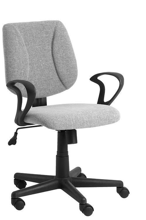 Fotel biurowy regulowany - Assistant