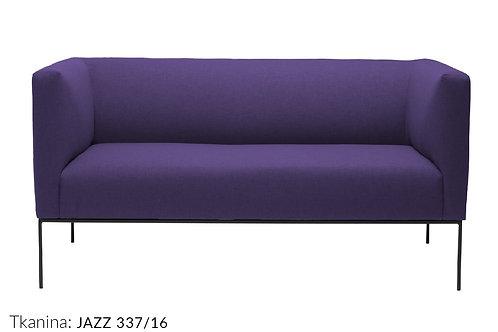 Sofa Malibu - różne kolory