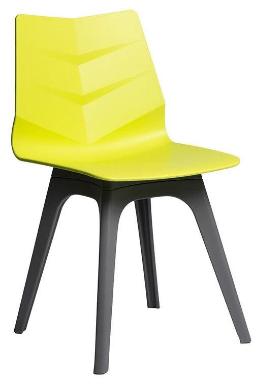 Krzesło Future Grey