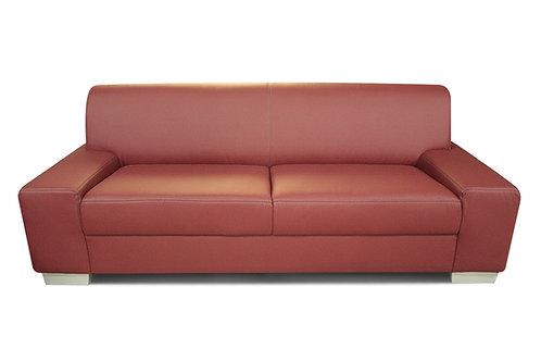 Rozkładana sofa - Smart 3os.