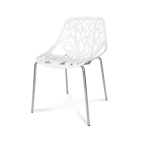 Krzesło Tree II