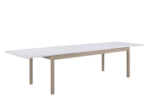 Stół rozkladany 215 do 315 cm