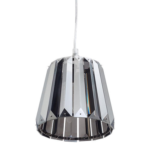 Lampa wisząca - Crystal Form