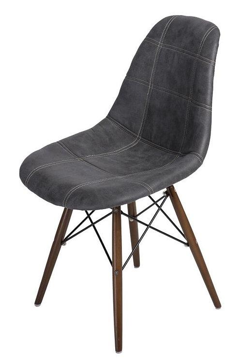 Krzesło Charles Exclusive