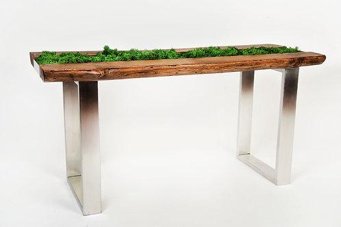 Hand Made - Stolik Moss