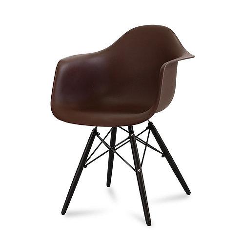 Krzesło designerskie  Braun  111