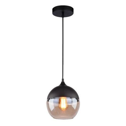 Lampa sufitowa Klasyk 33