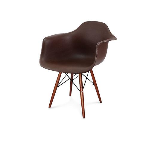 Krzesło designerskie  BW  55