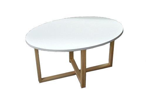 Stół Oval Table