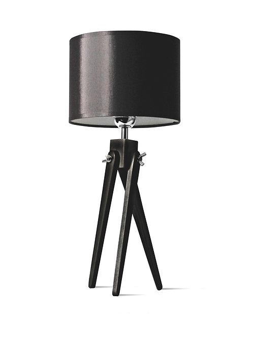 Lampa Mini Calipers - Black