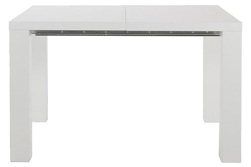 Stół rozkładany 120/240