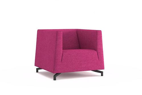 Fotel Soft 1