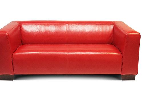Nowoczesna sofa - Franco 3os.