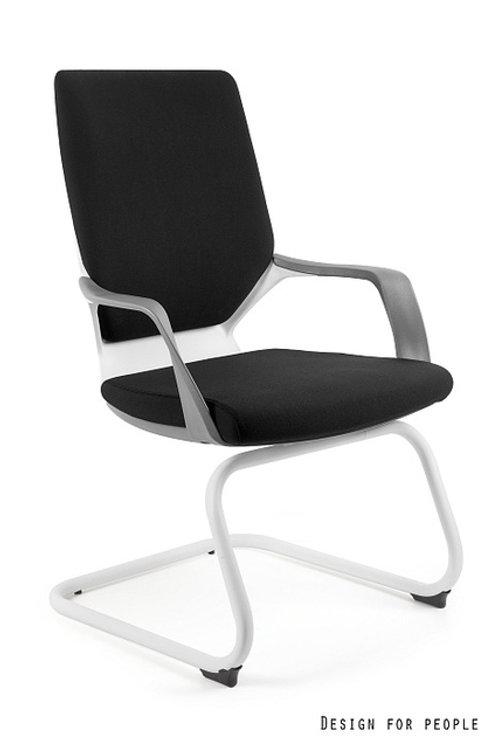 Fotel biurowy  Roni 1