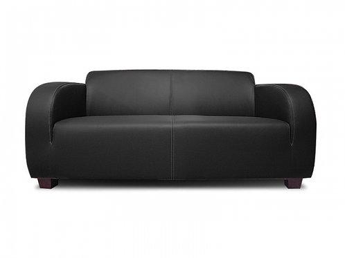 Nowoczesna sofa - Wave 2os.