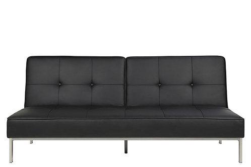 Sofa rozkładana Luksja 198 cm
