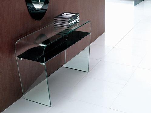 Stolik Glass Italiano III
