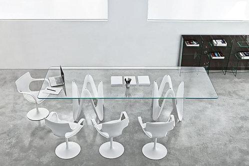Stół Double Crowd