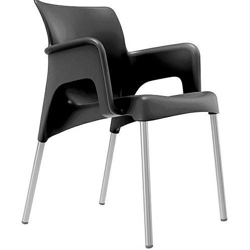 Krzesło designerskie  Marcel 28 różne kolory