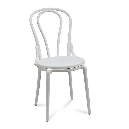 Krzesło białe  Klasyk  26