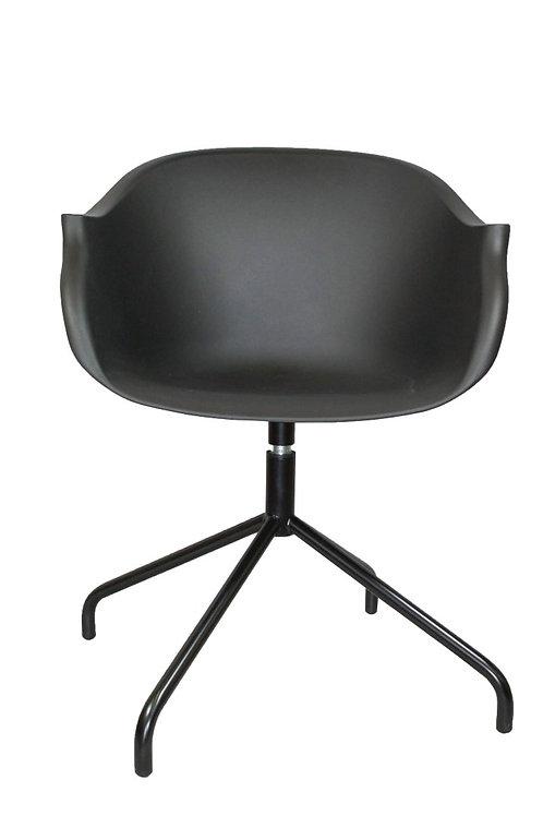 Krzesło obrotowe Berti 1