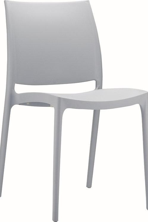 Designerskie krzesło Delfi - różne kolory