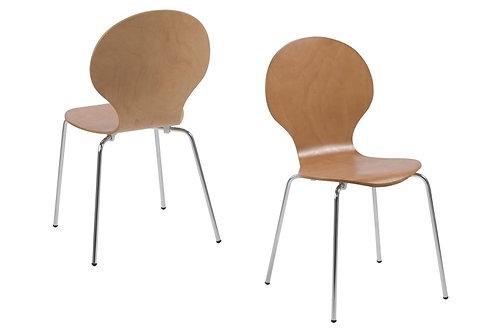 Krzesło Klasyk 8
