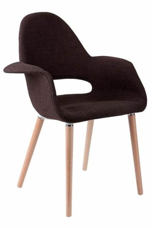 Krzesło inspirowane Organic 1