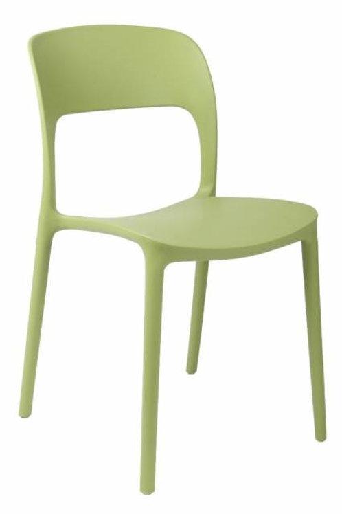 Designerskie krzesło Feniks