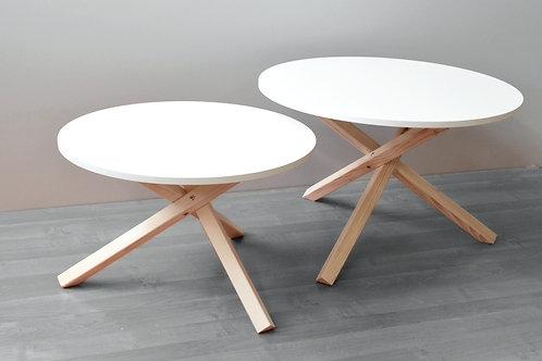 Stół Tripod Table XL