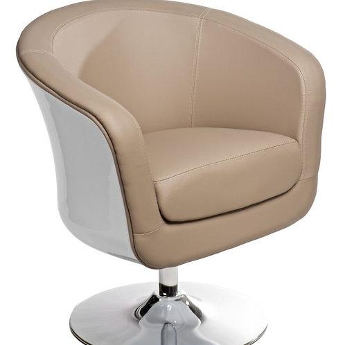 Fotel  Magnum