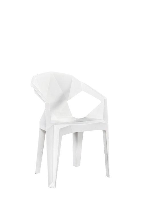Krzesło Cosmic