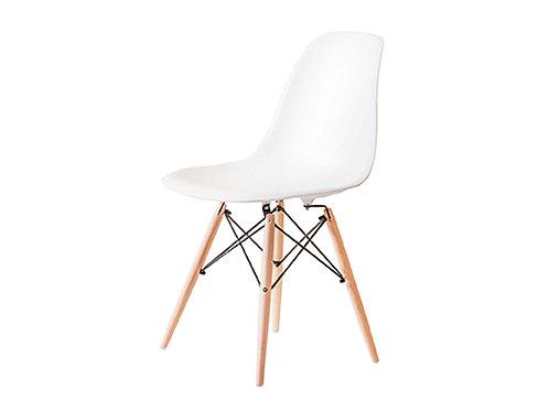 Krzesło Charles